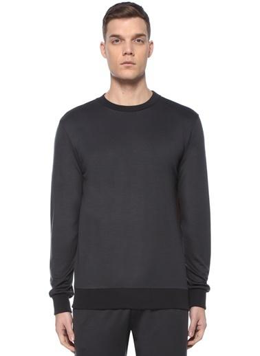 Paul Smith Sweatshirt Yeşil